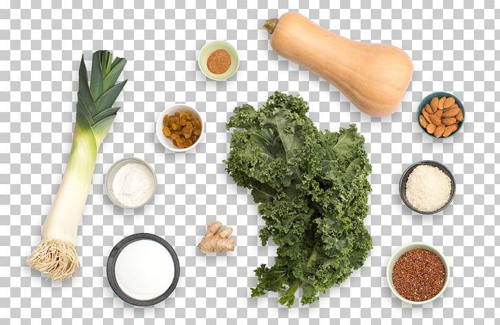 Vegetarian Cuisine Leaf Vegetable Recipe Ingredient Food PNG, Clipart, Butternut Squash, Cuisine, Food, Ingredient, La Quinta Inns Suites Free PNG Download