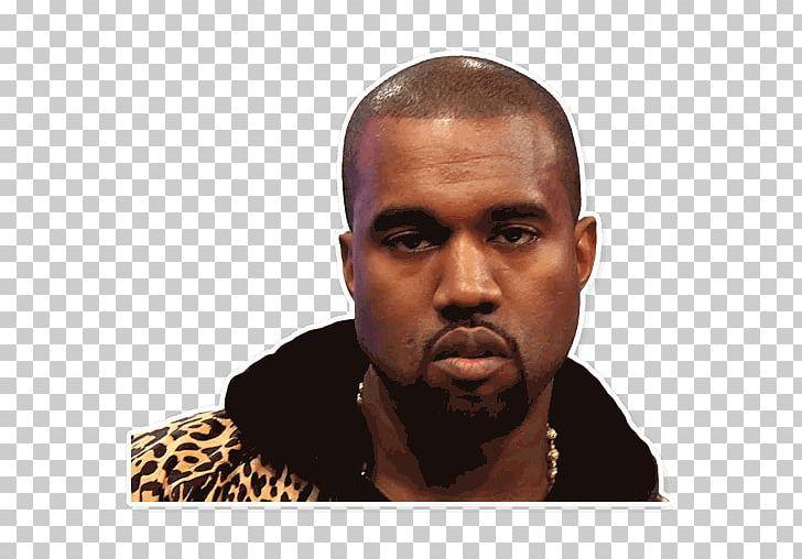 Kanye West Internet Meme Rage Comic Grumpy Cat Png Clipart Aggression Beard Chin Conversation Facial Hair