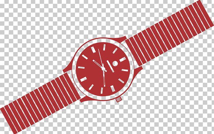 Watch Bracelet Illustration PNG, Clipart, Accessories, Apple Watch, Bijou, Bracelet, Brand Free PNG Download