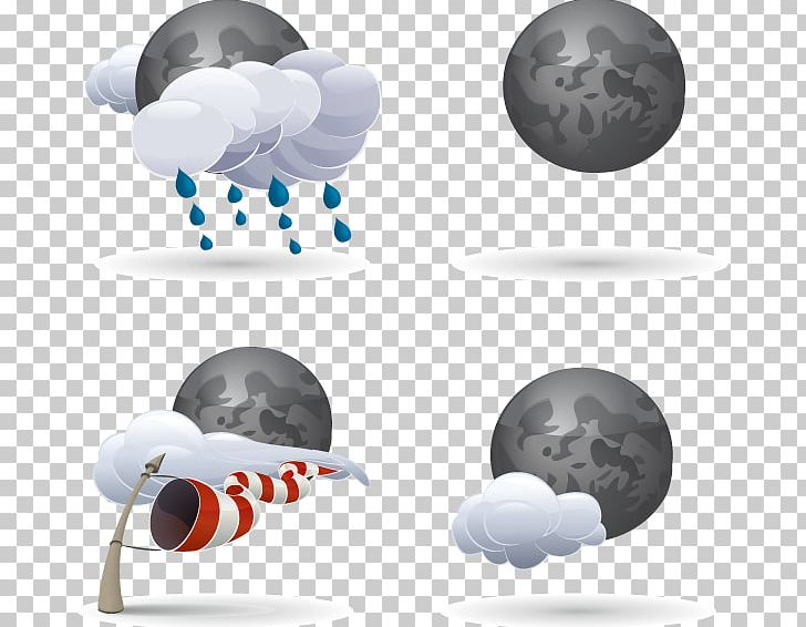 Weather Forecasting PNG, Clipart, Adobe Illustrator, Cold Weather, Computer Wallpaper, Encapsulated Postscript, Forecasting Free PNG Download