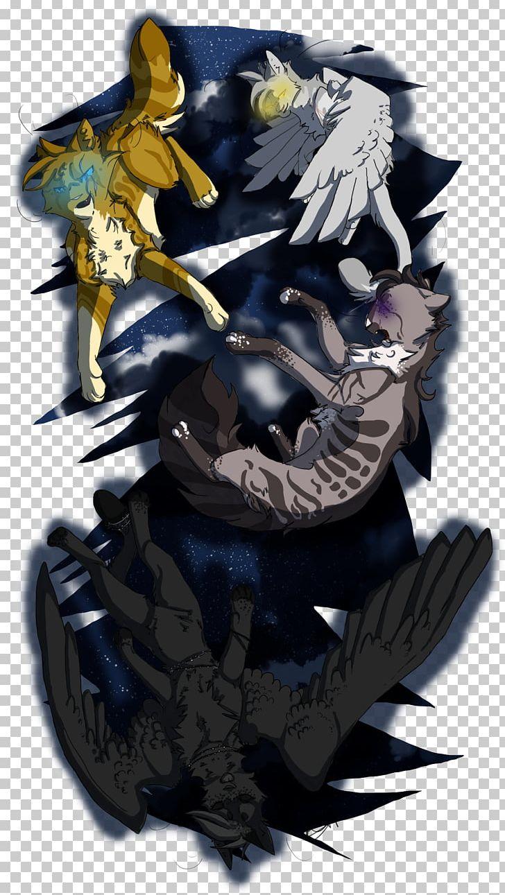 Legendary Creature PNG, Clipart, Fictional Character, Legendary Creature, Mythical Creature, Others Free PNG Download