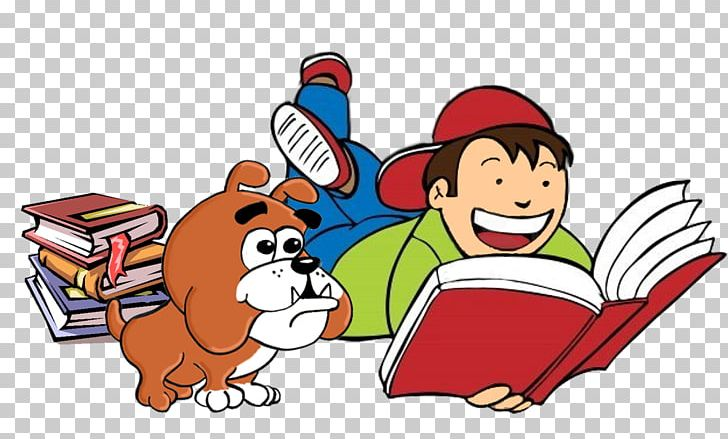 Reading Book Png Clipart Area Artwork Blog Book
