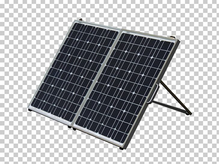 Solar Panels Solar Power Solar Energy Solar Inverter Photovoltaic System PNG, Clipart, Battery Charger, Electrical Grid, Energy, Manufacturing, Nature Free PNG Download