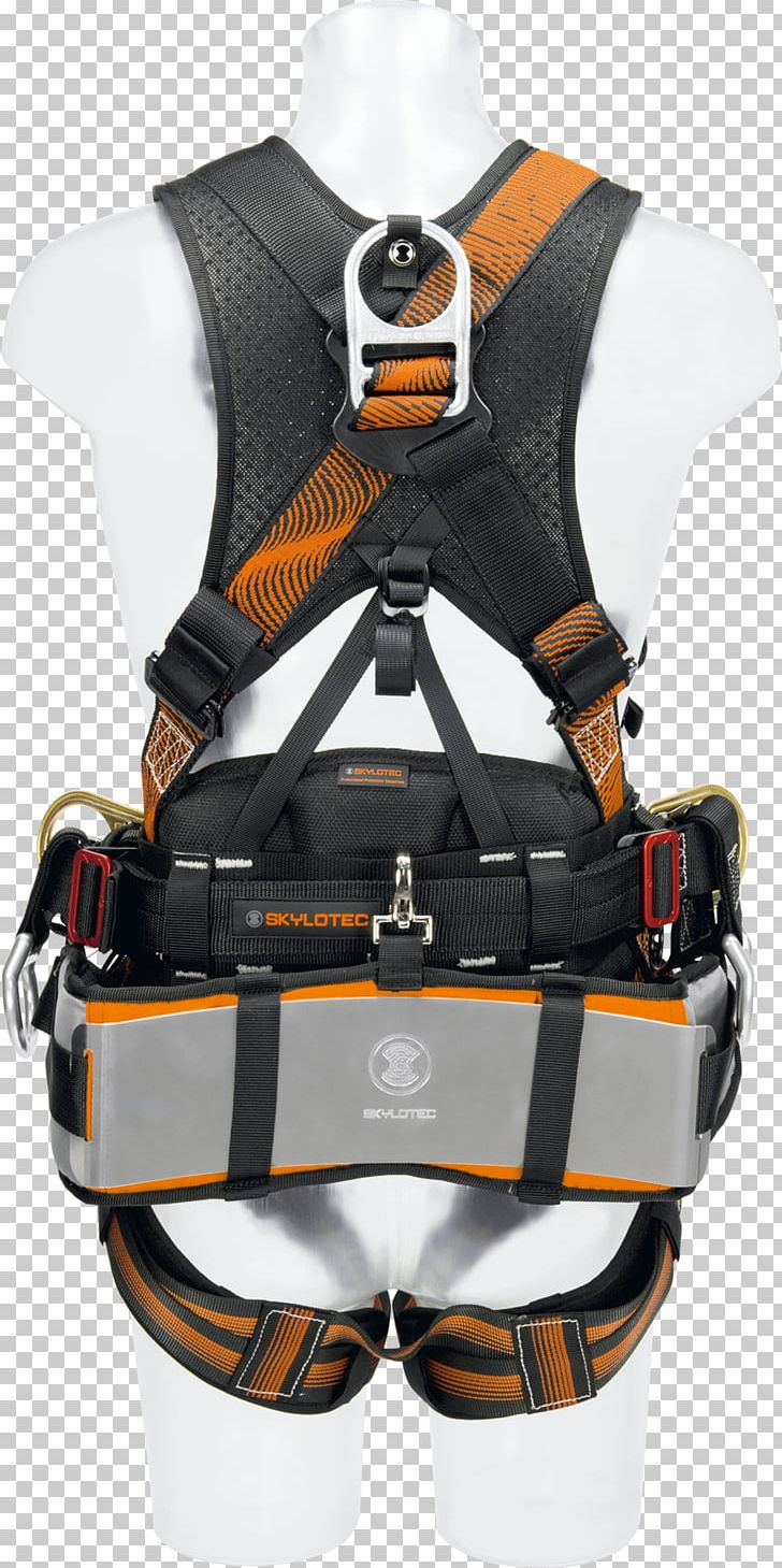 Climbing Harnesses Tower Climber Skylotec Png Clipart Climbing Climbing Harness Climbing Harnesses Diagram Fuse Free Png