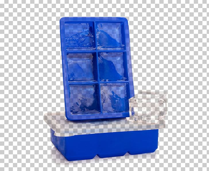 Cocktail Amazon.com Ice Cube Tray Silicone PNG, Clipart, Amazoncom, Blue, Cobalt Blue, Cocktail, Cube Free PNG Download