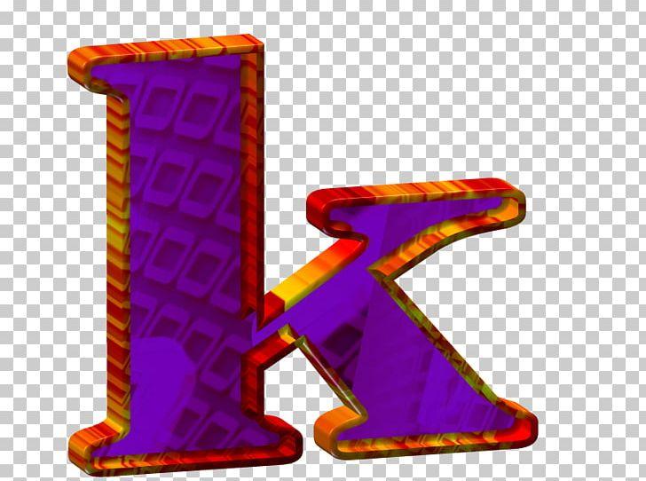 PhotoScape GIMP Letter PNG, Clipart, Animation, Author, Blog