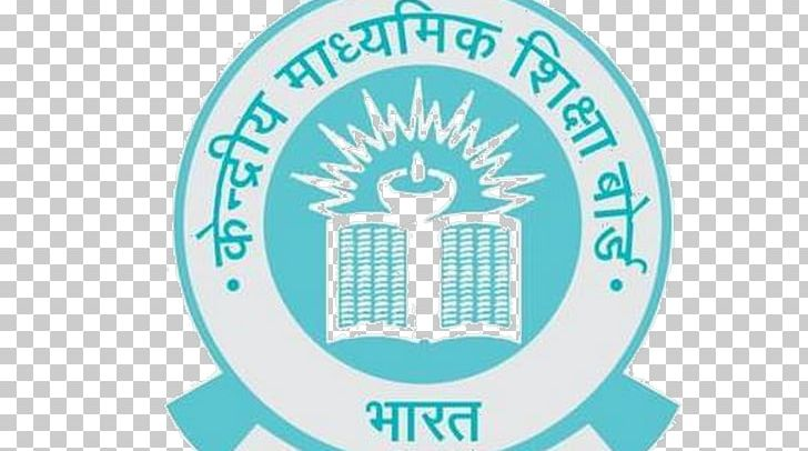 Central Board Of Secondary Education CBSE Exam PNG, Clipart, Aqua, Blue, Class, Education, Education Science Free PNG Download