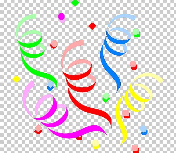 Confetti party. Png clipart area artwork