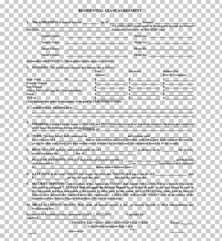 Document Prior Authorization Form Template Optumrx Png