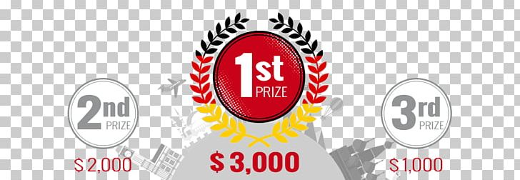 Logo Prize Brand Font PNG, Clipart, 1st, 1st 2nd 3rd, 2nd
