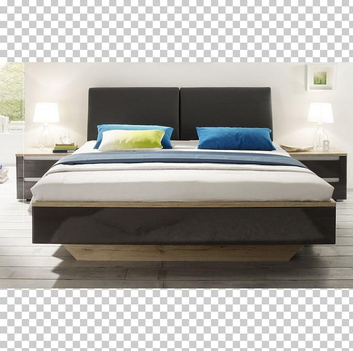 Bedroom Furniture Black Red White Armoires & Wardrobes PNG ...