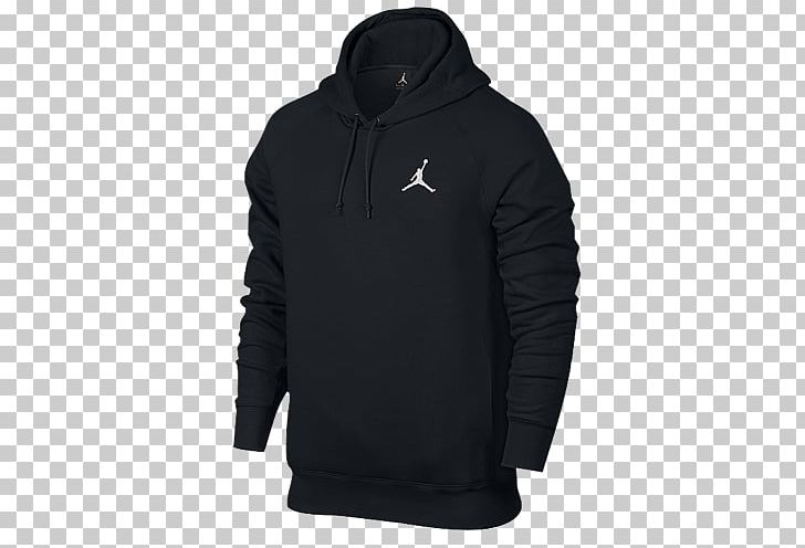 Hoodie Jumpman Air Jordan Clothing