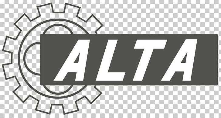 Car Vehicle Alta Namco Business PNG, Clipart, Alta, Angle, Area, Automotive Industry, Black Free PNG Download