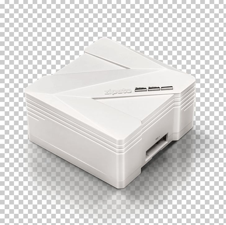 Wireless Access Points Z-Wave Home Automation Kits Controller PNG, Clipart, Automation, Electronic Device, Electronics, Electronics Accessory, Ethernet Free PNG Download