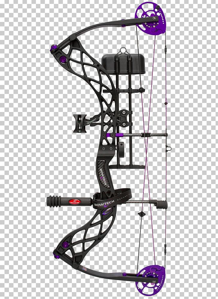 Compound Bows Bow And Arrow Binary Cam Archery Bowhunting PNG
