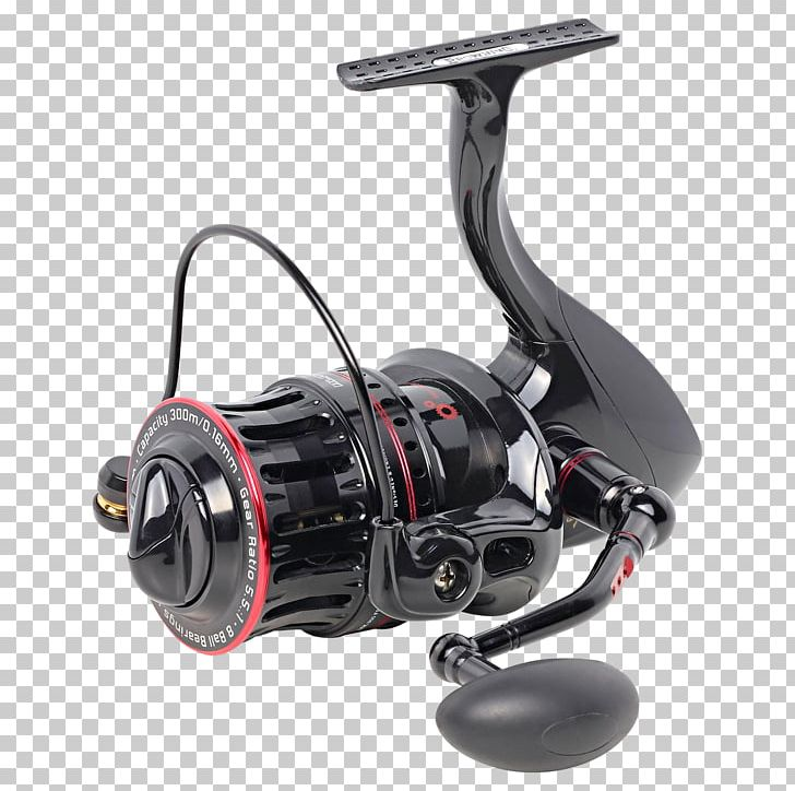 Fishing Reels Browning Arms Company Fulda Feeder Translation