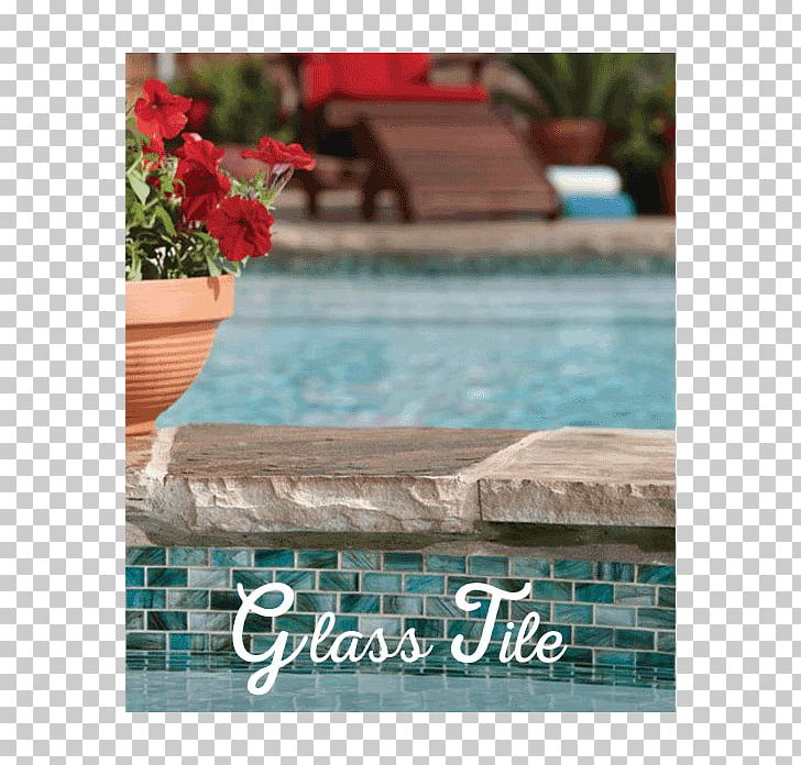 Glass Tile Swimming Pool Mosaic Grout PNG, Clipart, Aqua ...