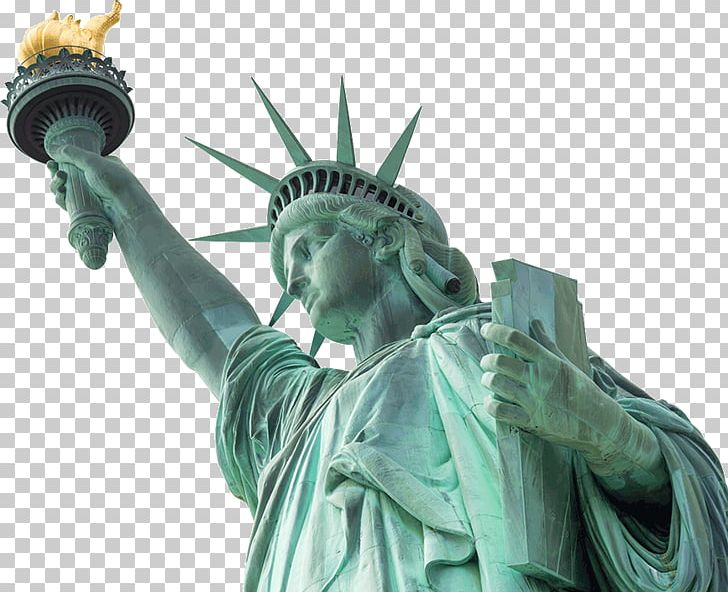 Statue Of Liberty Ellis Island Stock Photography PNG, Clipart, Artwork, Classical Sculpture, Ellis Island, Figurine, Fotolia Free PNG Download