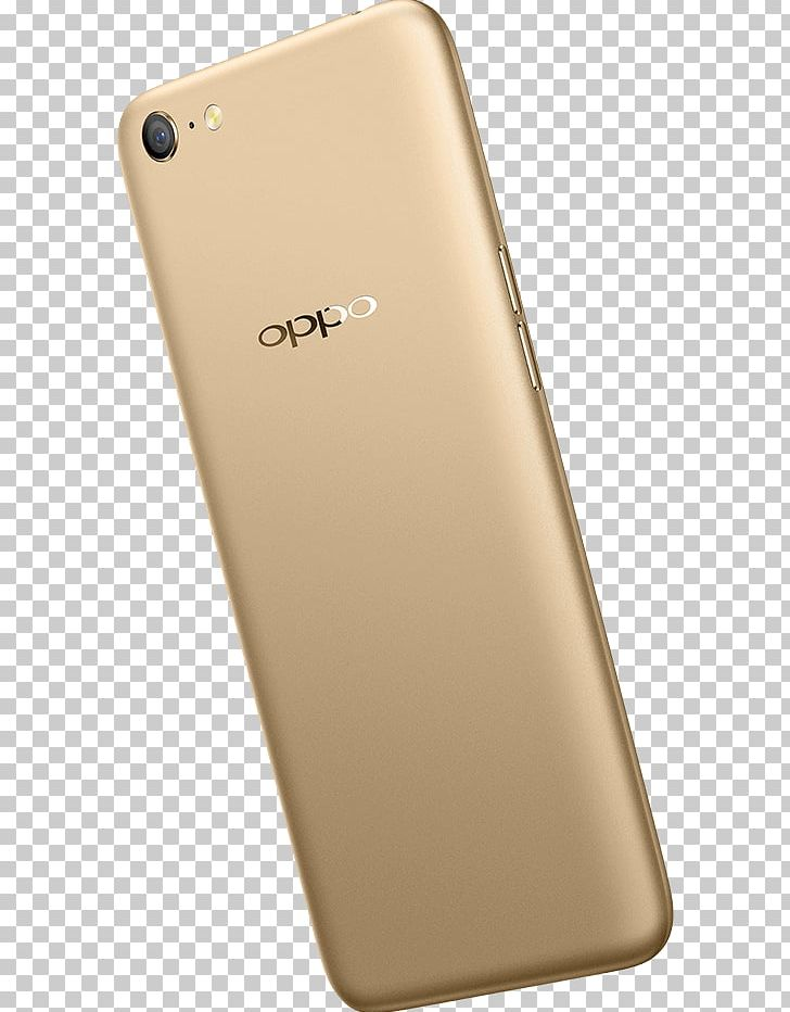 OPPO Digital RAM Telephone Android OPPO A37 PNG, Clipart