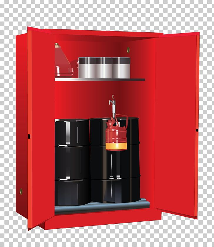 Fireproofing Coffeemaker Door Decal PNG, Clipart, Angle, Ansa, Coffeemaker, Combustibility And Flammability, Cupboard Free PNG Download