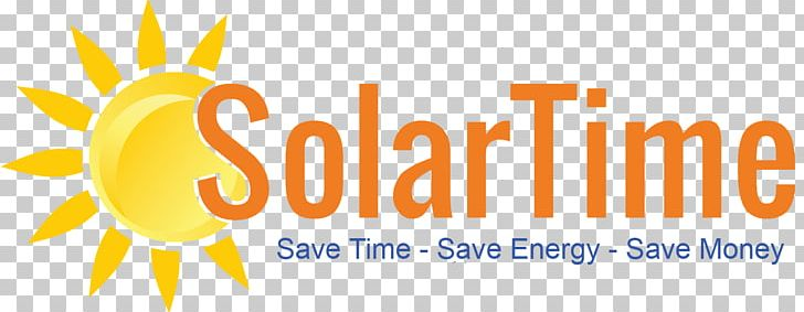 Solar Energy Logo Photovoltaics Electricity PNG, Clipart, Brand, Computer Wallpaper, Electric Generator, Electricity, Electricity Generation Free PNG Download
