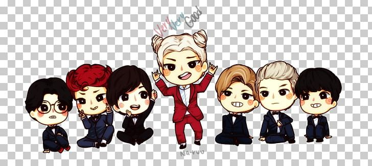Block B VERY GOOD K-pop Drawing PNG, Clipart, Animal Figure
