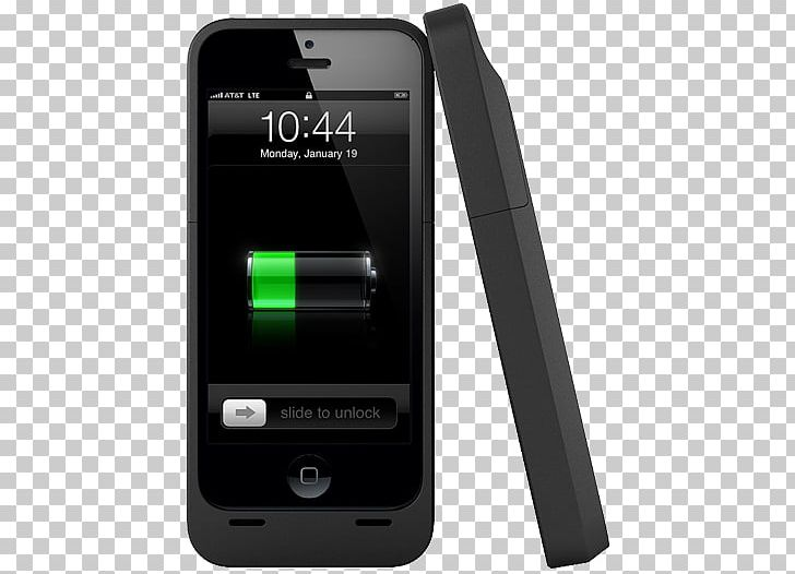 IPhone 5s IPhone 4 Battery Charger IPhone 5c PNG, Clipart