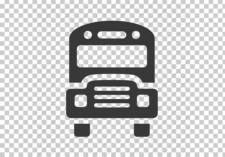 School Bus Computer Icons School Bus Transport PNG, Clipart