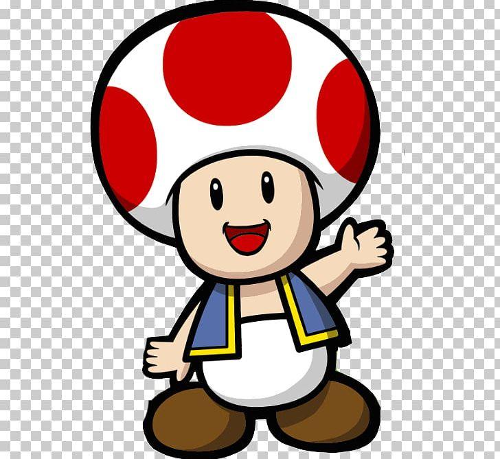 Mario toad. Super bros princess peach