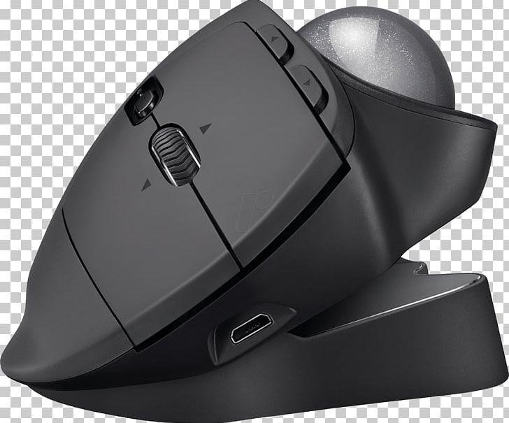 c24e393d9c5 Computer Mouse Logitech MX Air Computer Keyboard Logitech MX ERGO Plus  Wireless Trackball Mouse PNG, Clipart, ...