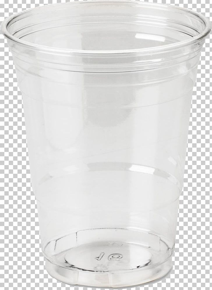 Plastic Cup Lid Container PNG, Clipart, Carton, Coffee Cup