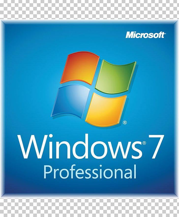 Windows 7 Microsoft Windows Microsoft Corporation 64 Bit Computing