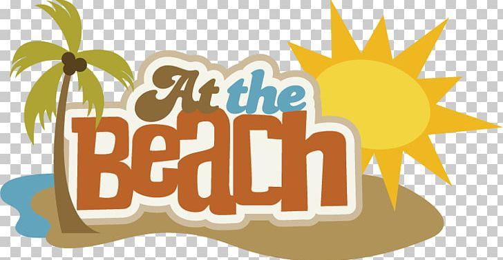 Beach PNG, Clipart, Beach, Brand, Commodity, Computer Icons, Family Fun Day Free PNG Download