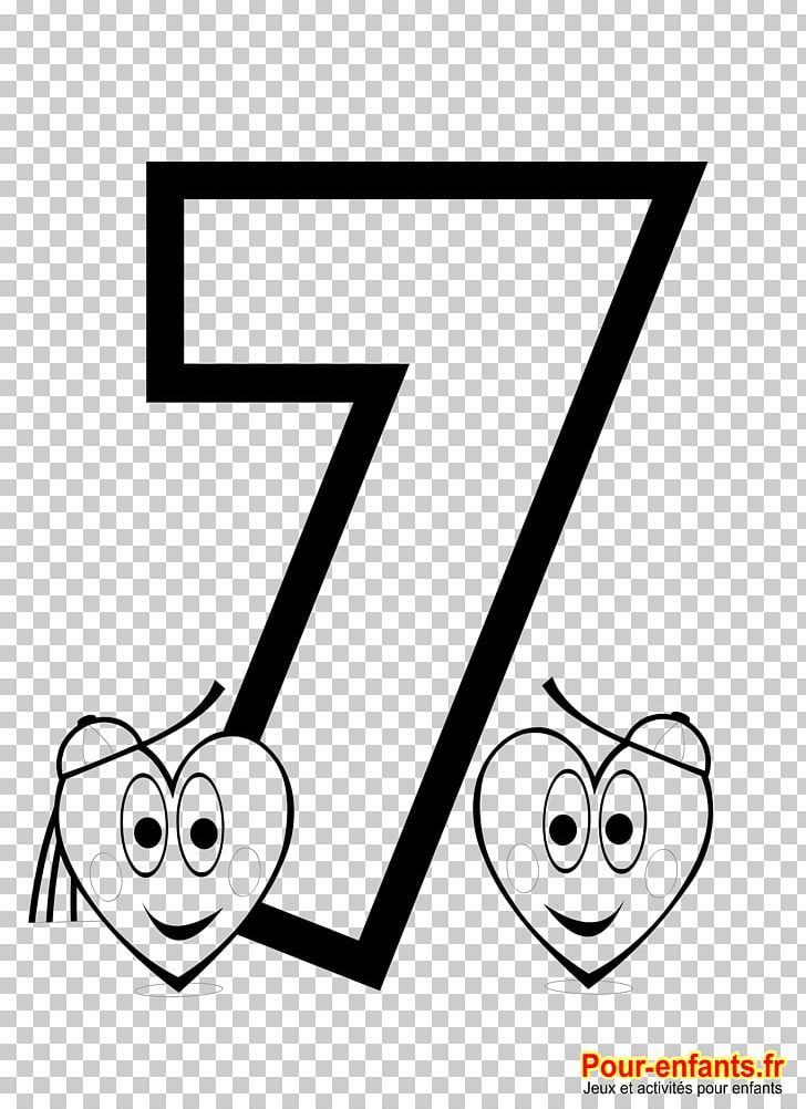 Coloring Book Child Drawing Number Numerical Digit PNG, Clipart, Angle, Area, Black, Black And White, Cartoon Free PNG Download