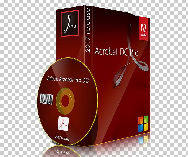 Buy Acrobat Pro Dc Student And Teacher Edition With Bitcoin