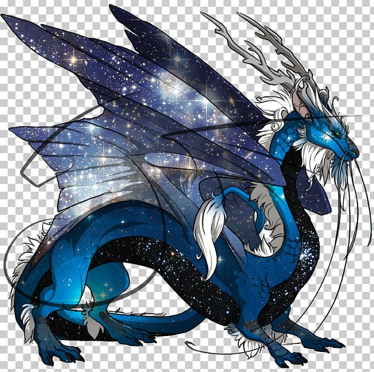 Dragons In Greek Mythology Legendary Creature PNG, Clipart