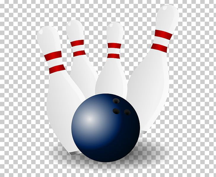 Bowling Ball Bowling Pin Strike PNG, Clipart, Ball, Bowling, Bowling Alley, Bowling Ball, Bowling Equipment Free PNG Download