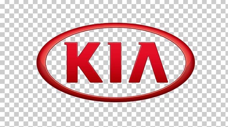Kia Motors Kia Forte Kia Optima Car PNG, Clipart, Car, Kia Forte, Kia Motors, Kia Optima Free PNG Download