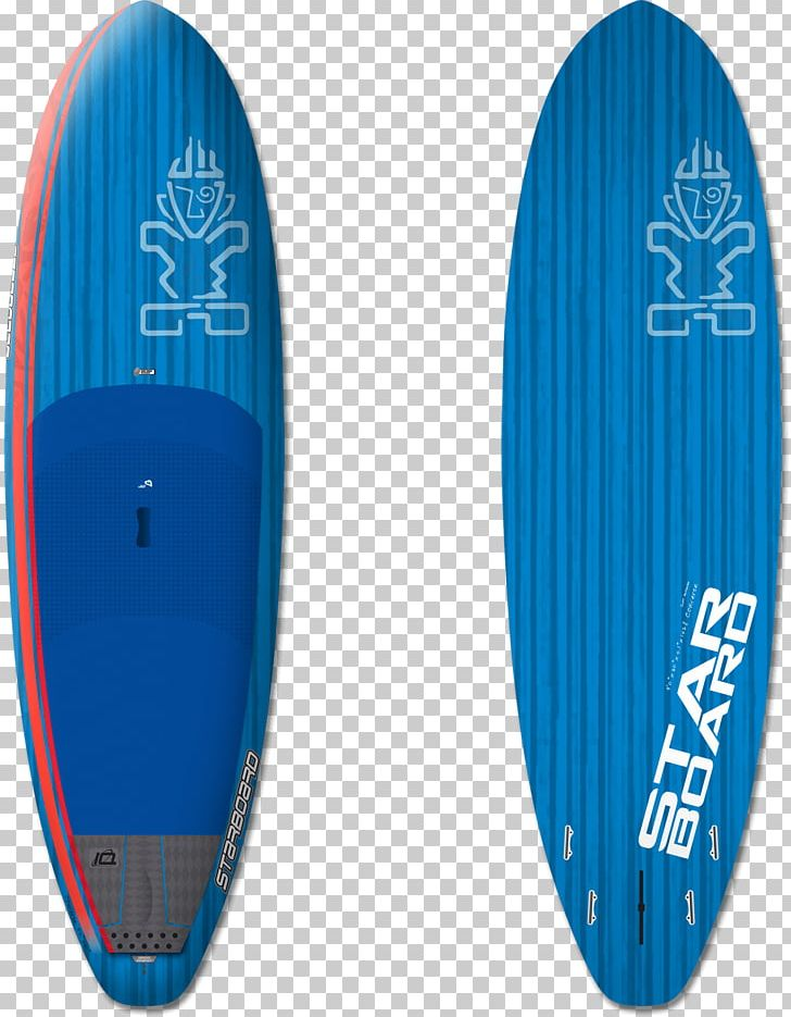 Standup Paddleboarding Surfboard Carbon Fibers PNG, Clipart, Blue Carbon, Business, Carbon, Carbon Fibers, Electric Blue Free PNG Download