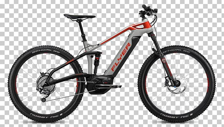 Electric Bicycle Mountain Bike Flyer Bicycle Wheels PNG, Clipart, Bicycle, Bicycle Frame, Bicycle Saddles, Bicycle Wheel, Bicycle Wheels Free PNG Download