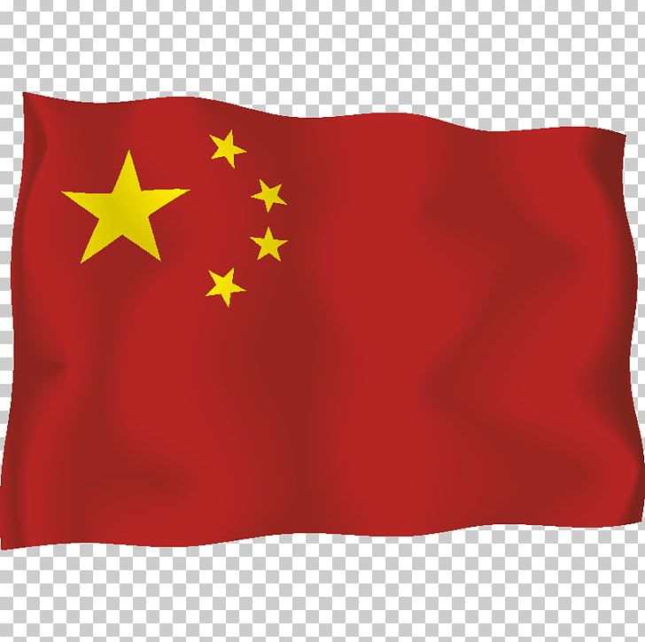 Flag Of China Flags Of The World National Flag PNG, Clipart, China, Flag, Flag Of Belgium, Flag Of China, Flag Of Spain Free PNG Download