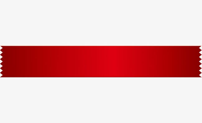 Banner red. Tag png clipart decorative