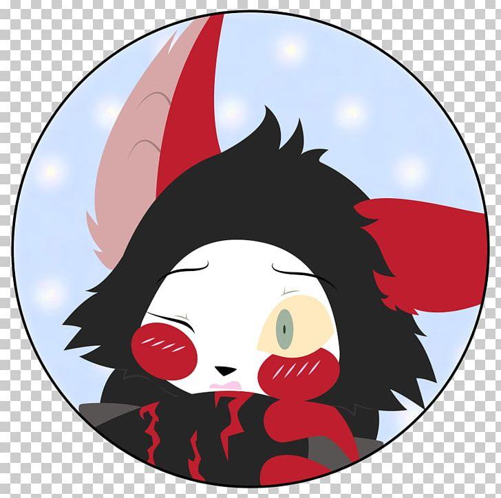 Discord Avatar Character Digital Art PNG, Clipart, Art, Avatar