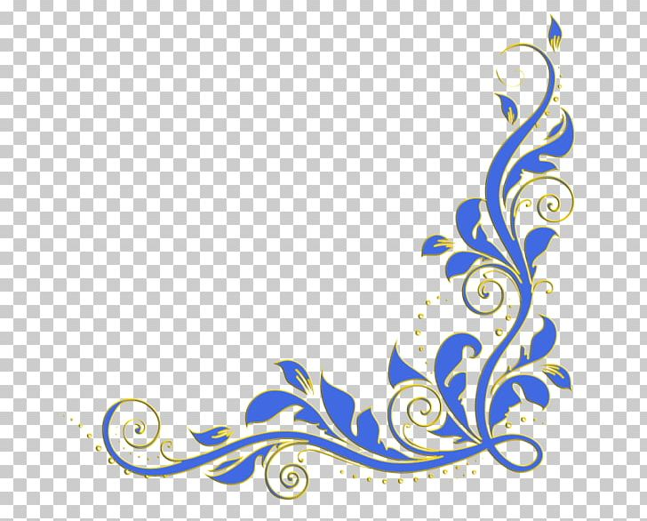 Bordiura Drawing Bordure Garden Png Clipart Art Artwork Black And White Bordiura Bordure Free Png Download