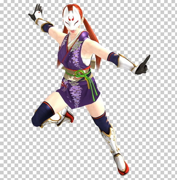 Tekken Tag Tournament 2 Tekken 2 Kunimitsu Png Clipart Action