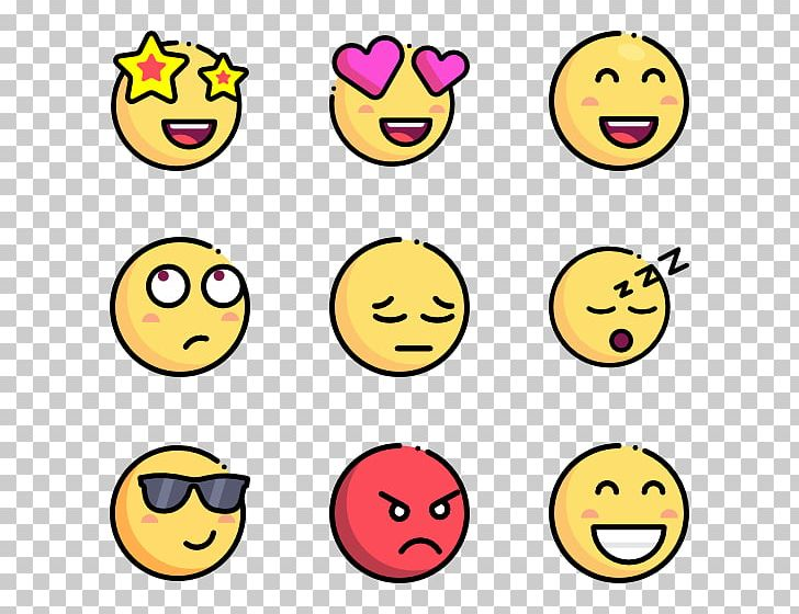 Emoticon Smiley Computer Icons Wink PNG, Clipart, Computer Icons, Emoji, Emoticon, Facebook, Facial Expression Free PNG Download