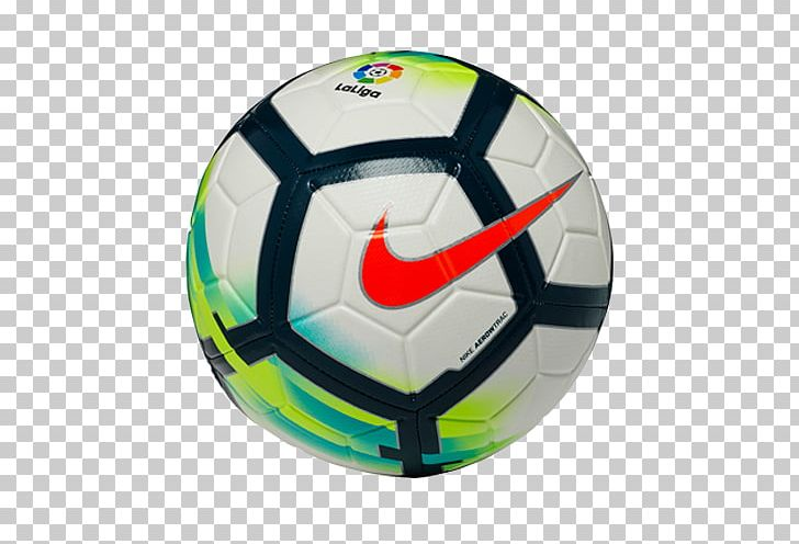2017–18 La Liga Premier League Football Nike Ordem PNG
