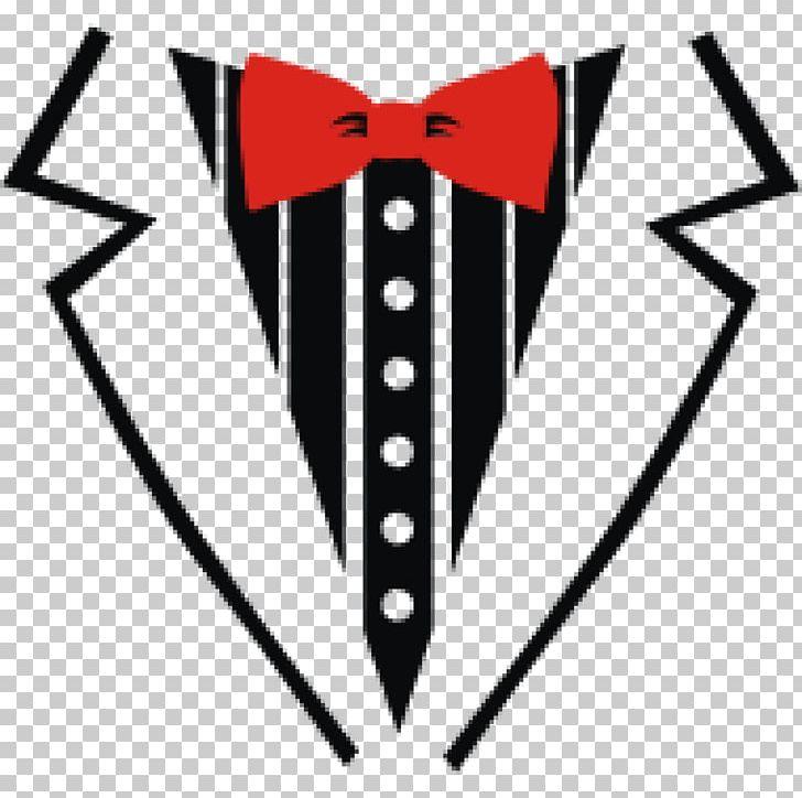 T Shirt Bow Tie Tuxedo Necktie Png Clipart Angle Black Black