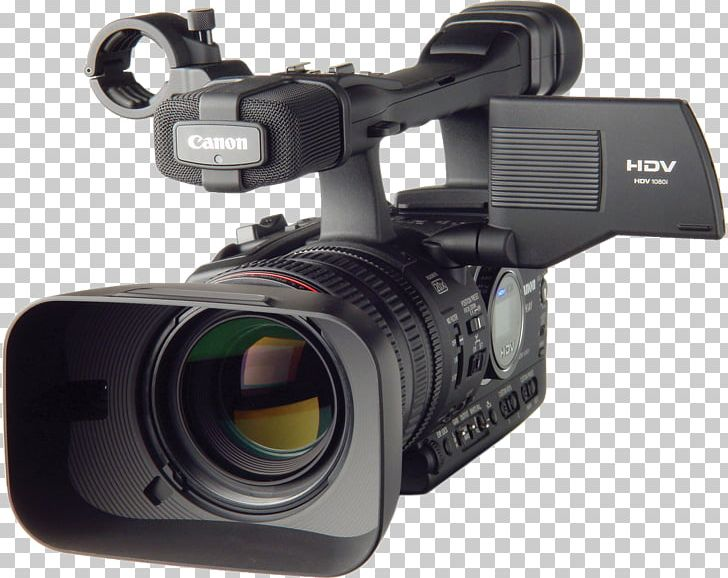 Video Camera PNG, Clipart, Video Camera Free PNG Download