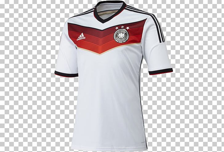 a291e0a81 2014 FIFA World Cup 2018 World Cup Germany National Football Team 2017 FIFA  Confederations Cup T-shirt PNG